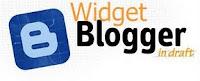 Hiển thị Widget ở những trang nhất định trong Blogspot - ẩn hiện Wiget ở những trang nhất định - http://namkna.blogspot.com/