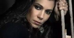 Η γνωστή ηθοποιός ηθοποιός Μυρτώ Αλικάκη, κόντρα στη μόδα της εποχής τοποθετήθηκε κριτικά για το κίνημα «me too» και τάχθηκε εναντίον στην υ...