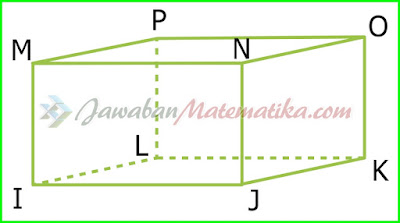Jawaban Matematika Kelas 5 Halaman 133