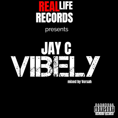 jay-c-vibely-produced-by-real-life