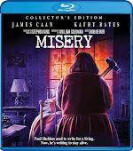 Ölüm Kitabı | Misery | 1990 | BluRay | 1080p | x264 | AAC | DUAL