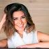 X Factor Brasil ganha apresentadora e prepara lançamento para 2º semestre