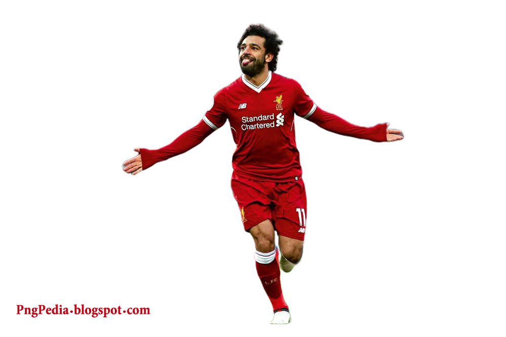 The Best Liverpool Png 2020