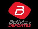 BOLIVIA TV DEPORTES EN VIVO