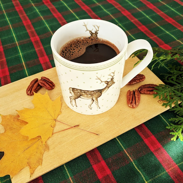 cup deer favorite cup