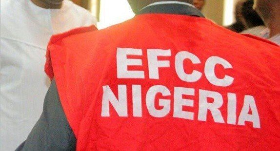Detained Kwara local councils' chairmen released on bail by EFCC