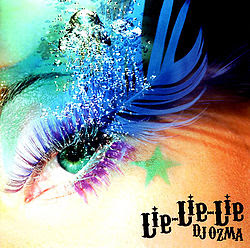 DJ OZMA - Lie Lie Lie ( Ost. Naruto Shippuden the Movie 1 / The Predictions of Naruto Death )_sy-subkara.blogspot.com