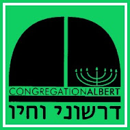 Congregation Albert