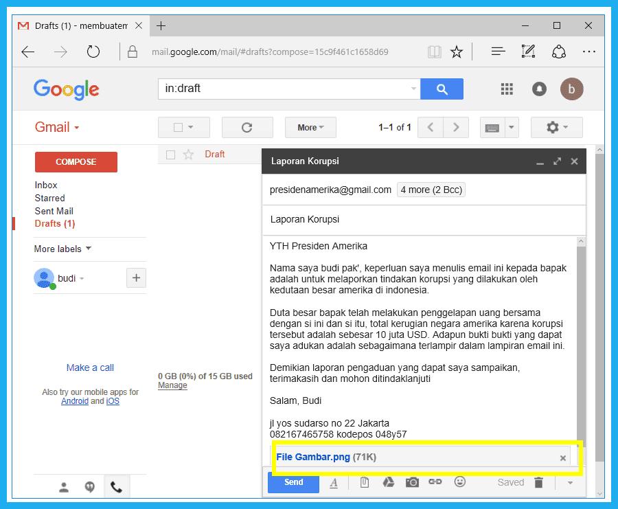 cara-mengirim-file-lewat-gmail