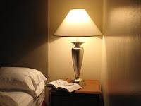 Di Ungkap Ilmuwan Padahal Sudah Di Sebutkan Di Alquran, Ini Manfaat Tidur Nyenyak