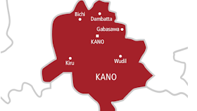 Kano Continues to Record High Personality deaths with no Coronavirus recovery