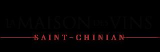 Boutique en ligne Maison des Vins de Saint-Chinian