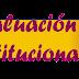 CHARLA EVALUACIÓN - PROYECTO DE VIDA.