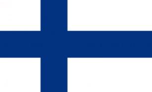 Republik Finlandia