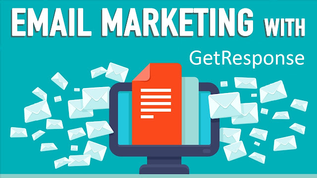 GetResponse: Best Email Marketing Software of 2017