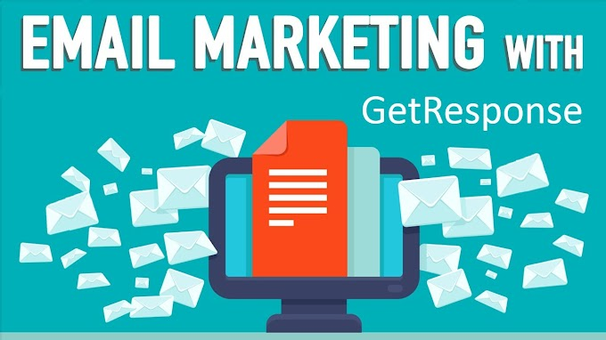 GetResponse: Best Email Marketing Software of 2018