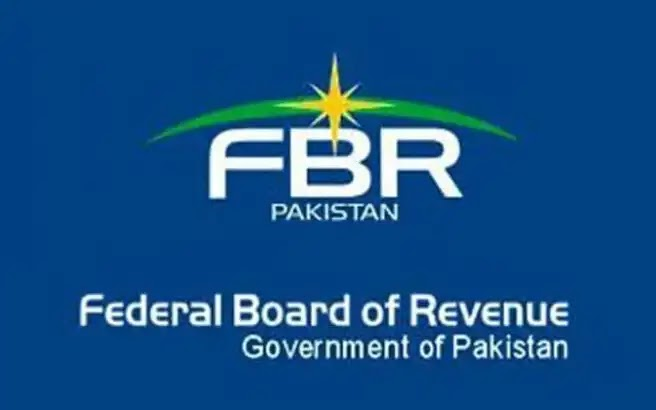 FBR Exceeds 11 Months Tax Revenue Target by Rs. 173 Billion