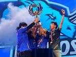 Esports star Indonesia akan ada season ke 2 ??