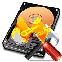 Aidfile Recovery Software Professional 3.67 Full Serial