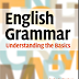 Download Cambridge English Grammar Understanding the Basics PDF