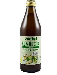 Cumpara aici bautura bio Kombucha