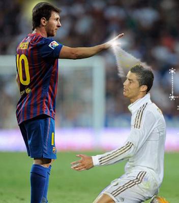 immagini divertenti calcio