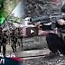 Napaka Delikadong Plano Ni Duterte Pupunta Sa Marawi