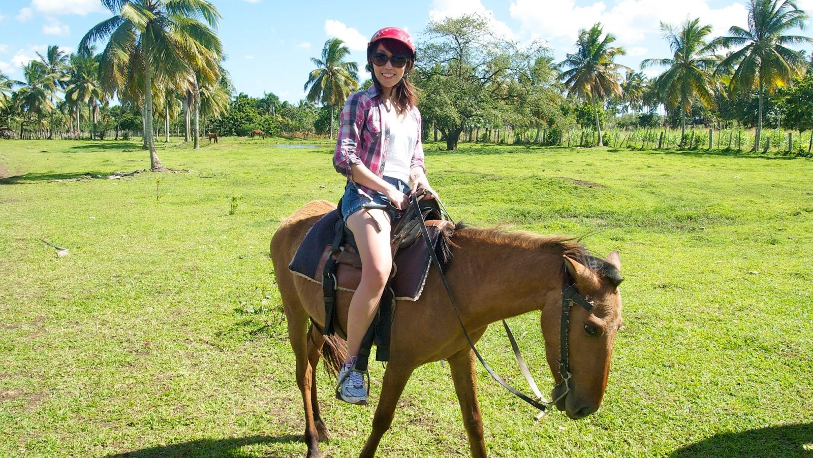Travel tips for a fun adventure in Punta Cana