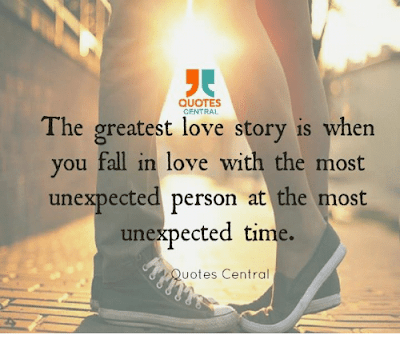romantic-quotes-for-him-from-the-heart-in-english