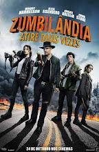 Zumbilândia: Atire Duas Vezes – Blu-ray Rip 720p | 1080p Torrent 4k UHD 2160p / Dublado / Dual Áudio (2020)