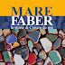 Guido Festinese, Mare Faber. Le storie di Crêuza de mä, Galata, 2019, pp.144, Euro 15,00