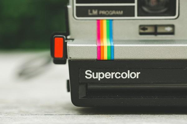 Las-mejores-cámaras-instantáneas-de-2020