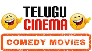 telugu-comedy-movies-list