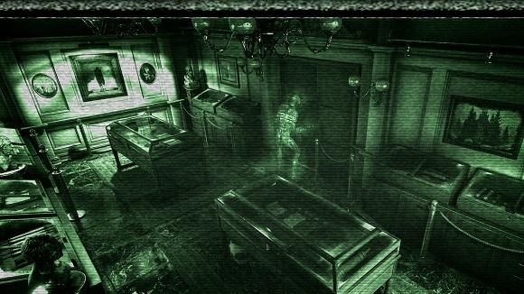 song-of-horror-pc-screenshot-4