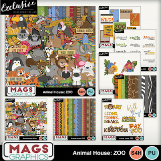 https://www.mymemories.com/store/product_search?term=ANIMAL+HOUSE+ZOO