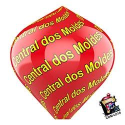 CDM-L018-26032016 - Thumbnail