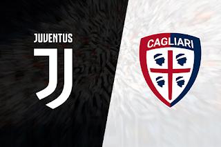 يوفينتوس وأول مباراة في 2020 يستضيف كالياري في إطار الأسبوع الثامن عشر من الدوري الإيطالي