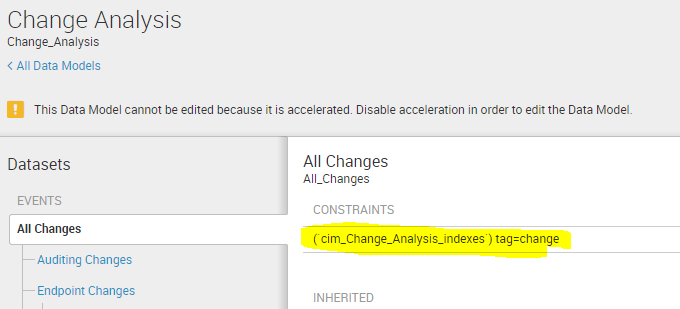 SecurityJunkie: Splunk ES performance fundamentals (skipped searches)