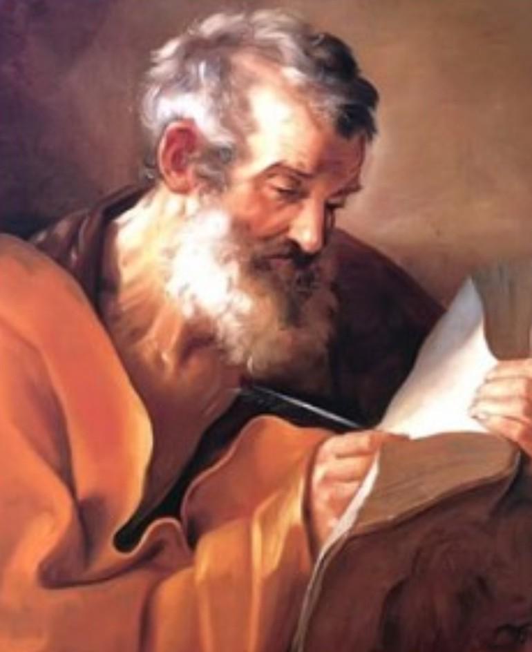 Explorando o Evangelho de Marcos, Parte 4