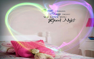 Good-night-love-you-hearts-bedroom-walls