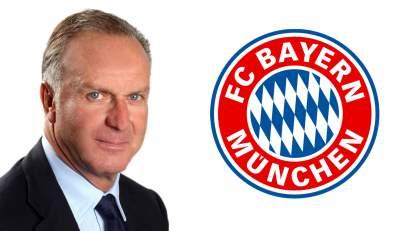 Bayern Munich visit Spurs, not Arsenal, to learn