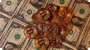 earn free bitcoin bitcoin cash faucet
