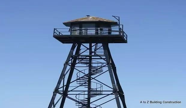 watcht tower