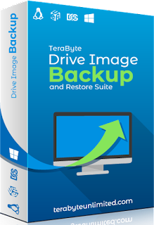 #Restore, #Image, #Terabyte, #Drive, #Backup, #Suite, #Free, #Download, #Terabytedriveimagebackuprestoresuitefreedownload, #Backupyourcomputer, #Createsystemimage, #Systemimagebackup, #Systemrestore, #Systembackup, #Easywaytocreatesystemimagebackup, #Diskbackup, #Schedulebackup, #Differentialbackup, #Fullbackup, #Backupper, #Laptop:terabyteunlimited, #Deployment:backup, #Systemimage, #Diskimage(fileformat), #Backupwindows, #Windowsimage, #Harddrive, #Createasystemimage, #Computerbackup, #Cloudbackup, #Bean:lazesoftrecoverysuite, #Download.com:disk,#Solidstatedrive,#Drives,#Passmarkimageusb,#Imagebackup,#Usbimage,#Fullbackupimage,#Createaimage,#Flashdrive,#Windowsbackup,#Windowsrestore,#Clonezillabackup,#Mirrorimage,#Fixlaptopharddrive,#Clickingharddrive,#Harddrivenotshowing,#Deadharddrive, Restore, Image, Terabyte, Drive, Backup, Suite, Free, Download, Terabyte drive image backup restore suite free download, Backup your computer, Create system image, System image backup, System restore, System backup, Easy way to create system image backup, Disk backup, Schedule backup, Differential backup, Full backup, Backupper, Laptop:terabyte unlimited, Deployment:backup, System image, Disk image (file format), Backup windows, Windows image, Hard drive, Create a system image, Computer backup, Cloud backup, Bean:lazesoft recovery suite, Download.com:disk,Solid state drive,Drives,Passmark image usb,Image backup,Usb image,Full backup image,Create a image,Flash drive,Windows backup,Windows restore,Clonezillabackup,Mirror image,Fix laptop hard drive,Clicking hard drive,Hard drive not showing,Dead hard drive,