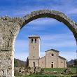 Molise, a treasure in the heart of Italy