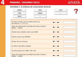 http://capitaneducacion.blogspot.com/2015/08/4-primaria-mates-los-numeros-de-6-y-7_11.html