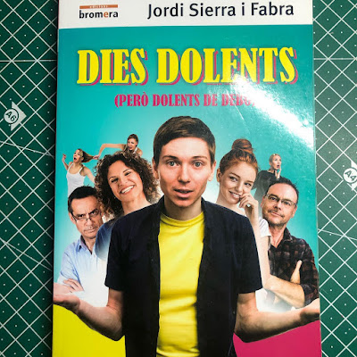Dies-Dolents