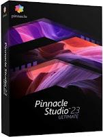Pinnacle Studio Ultimate - محرر الفيديو افضل اداء العالي للغاية
