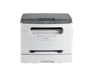 Download Lexmark X203 drivers Windows 10, Mac, Linux