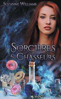 https://www.lesreinesdelanuit.com/2019/05/sorcieres-et-chasseurs-de-suzanne.html